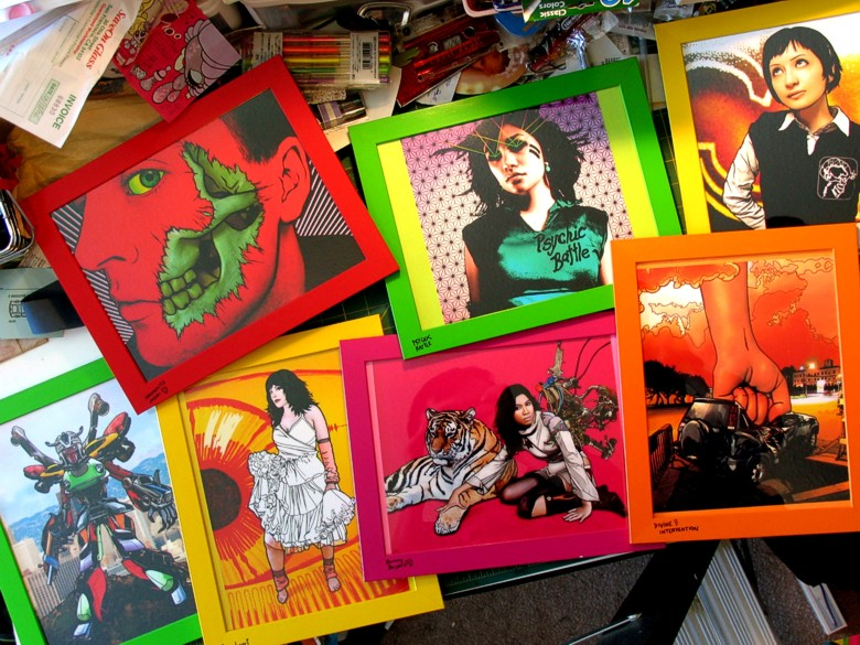 buy some illustrated-photography!