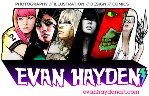 http://www.evanhaydenart.com/images/evanhaydenart_promo_MM.jpg
