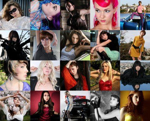 http://www.evanhaydenart.com/images/fashionmontage.jpg